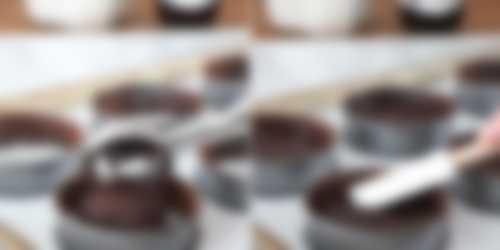 Bereiding 1_brownie_kersen_gebakjes_2400x1200.jpg