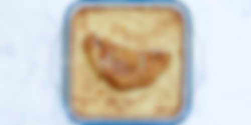 Bereiding_Croissant_wentelteefjes_2400x1200.jpg
