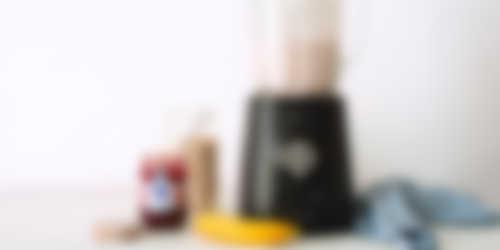 Bereiding_Ontbijt_smoothie_2400x1200.jpg