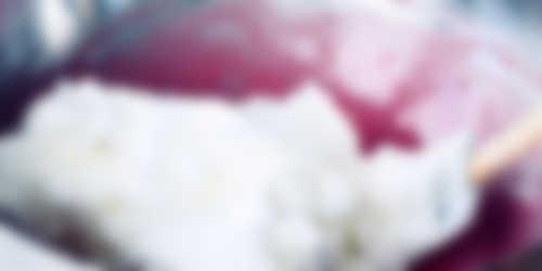 Bereiding_Pink-velvet-pancakes-_2400x1200.jpg