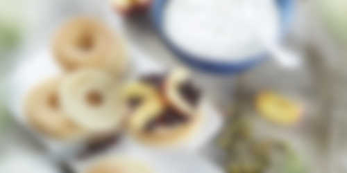 Bereiding_Upside_down_donuts