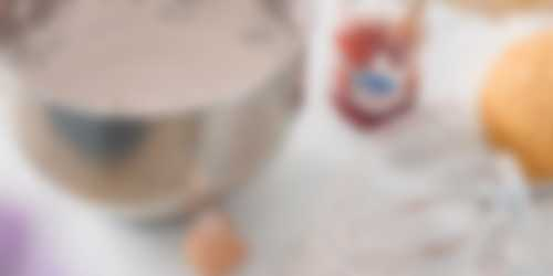 Bereiding_aardbeien_Layer-Cake_2400x1200.jpg