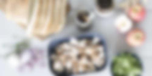 Bereiding_crostini_champignons_appelstroop_2400x1200.jpg