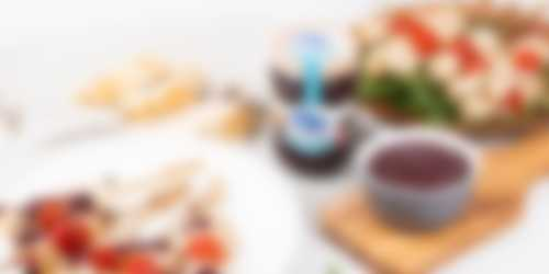 Header_kipspiesjes barbecuesaus