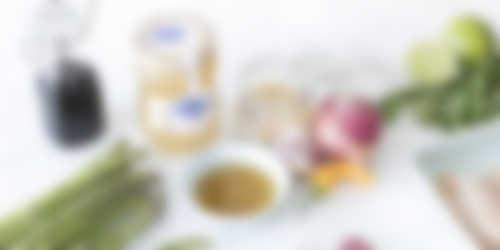 Ingredienten_Aziatische_asperge_gember_wokschotel_2400x1200.jpg
