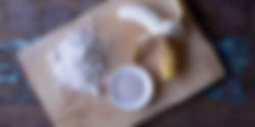 Ingredienten_Bananenpannenkoekjes_nootmuskaat