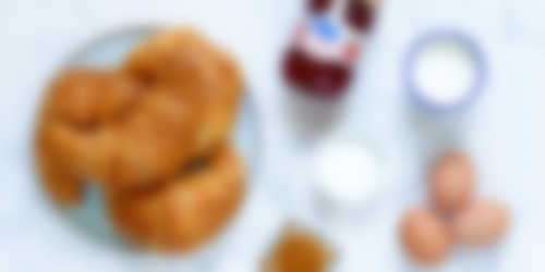 Ingredienten_Croissant_wentelteefjes_2400x1200.jpg