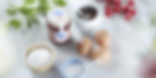 Ingredienten_Deconstructed pavlova