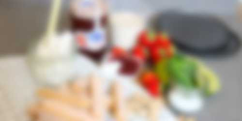Ingredienten_LangeVingers_aardbeien_2400x1200.png
