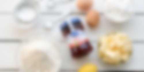 Ingredienten_Paaskoeken_2400x1200.jpg