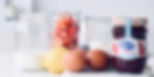 Ingredienten_Pink-velvet-pancakes-_2400x1200.jpg