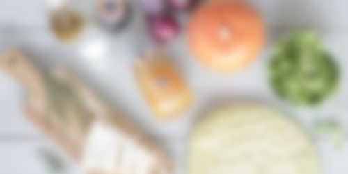 Ingredienten_Pompoenpizza met perzikjam_2400x1200.jpg