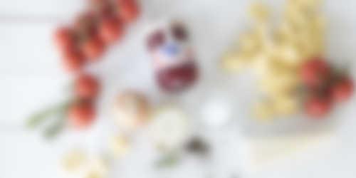 Ingredienten_Ravioli tomaten aardbeiensaus_2400x1200.jpg
