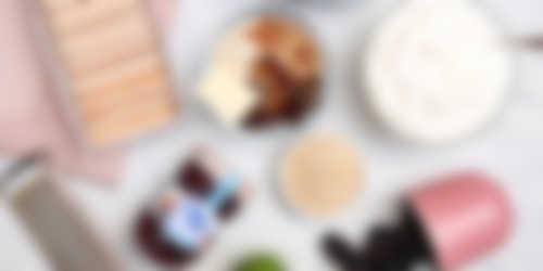 Ingredienten_Yoghurt_Ontbijttaart_2400x1200.jpg