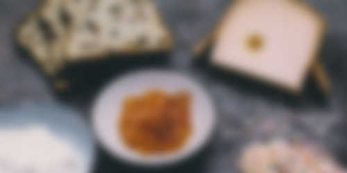 Ingredienten_Zoete clubsandwich met jam