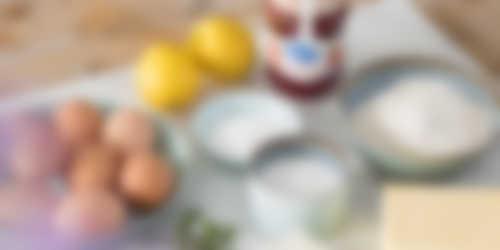Ingredienten_aardbeien_Layer-Cake_2400x1200.jpg