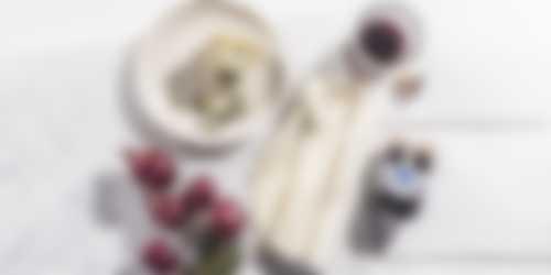 Ingredienten_bosbessen rode uien tarte tatin_2400x1200.jpg