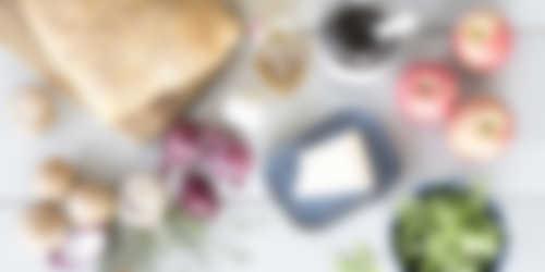 Ingredienten_crostini_champignons_appelstroop_2400x1200.jpg
