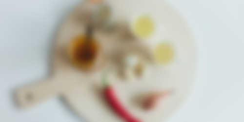 Ingredienten_kipburgers_arbikozenchutney