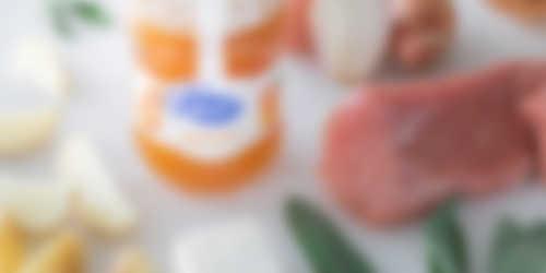 Ingredienten_varkenshaas_abrikozensaliesaus_feta_aardappeltjes_2400x1200.jpg