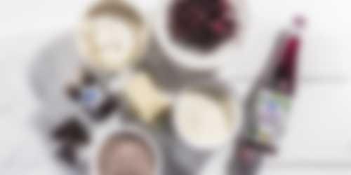 Ingredienten_zwarte_kersen_chocolade_trifle_2400x1200.jpg