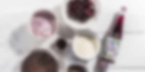 bereiding_zwarte_kersen_chocolade_trifle_2400x1200.jpg