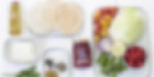 ingredienten_FrambozenFattouch_salade_gegrilde_halloum_2400x1200.jpg