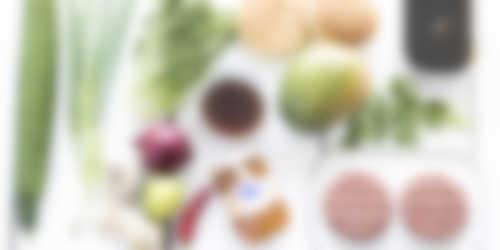 ingredienten_aziatische_hamburger_abrikozenchutney_2400x1200.jpg