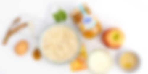 ingredienten_baked_oats