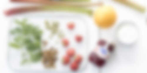 ingredienten_griekse_yoghurt_rabarber_aardbeien_2400x1200.jpg