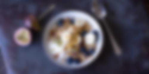 Bereiding_Kokosyoghurt_granola_fruit_2400x1200.jpg