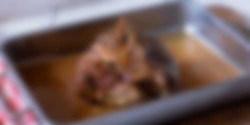 Bereiding_Sandwich pulled pork met abrikozenjam_2400x1200.jpg