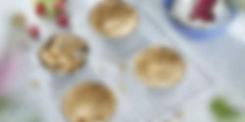 Cashew tartelettes_Bereiding_2400x1200