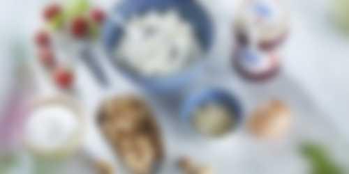 Cashew tartelettes_Ingredienten