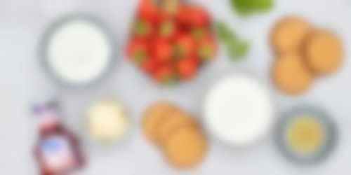 Ingredienten (2).png