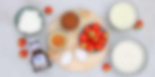 Ingredienten (3).png