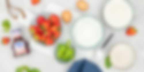 Ingredienten (9).png