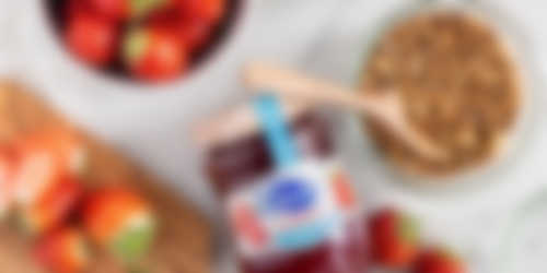 Ingredienten_Healthy_cheesecake_jar_2400x1200.jpg