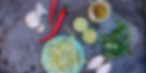 Ingredienten_Kippenhaasjes_Courgette