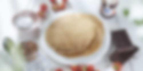 Ingredienten_Pannenkoekentaart_2400x1200.jpg