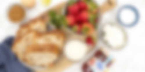 Ingredienten_Suikerbrood_2400x1200.jpg