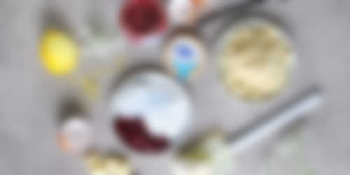 Ingredienten_donuts-2400x1200.jpg