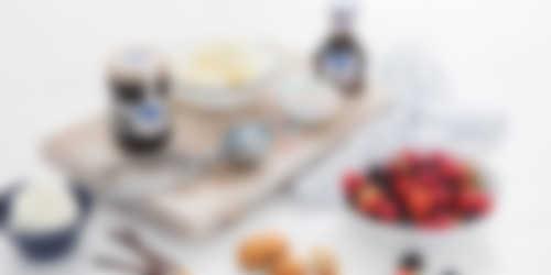 Ingredienten_feestelijke_ijscoupe