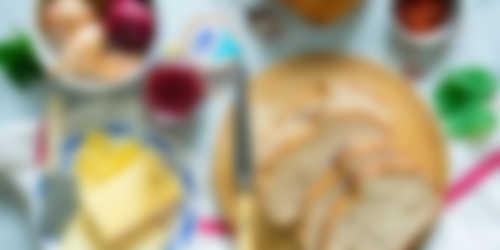 Zuurdesemtosti_ingredienten