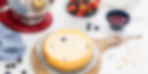 bereiding_cheesecake_hazelnootbodem