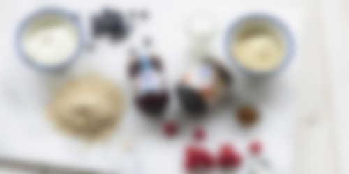 ingredienten_ontbijttaartje_2400x1200.jpg
