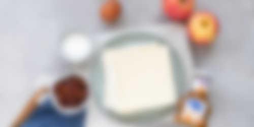 Mini appelflappen_ingredienten