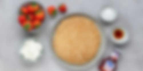 Pannenkoeken op stokje_ingredienten