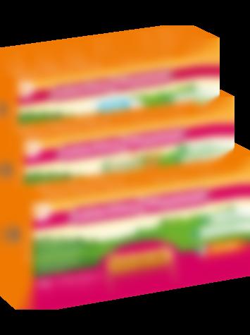 Plasmon Category