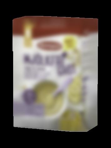 Melkefri grøt- glutenintroduksjon - Semper Barnemat